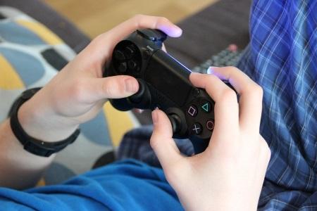 controller-gamer-450x300