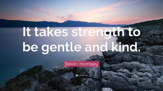 quote-strength-gentle-kind-533x300