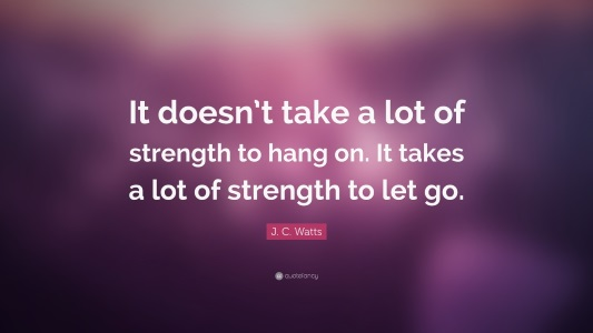 quote-strength-let-go-533x300