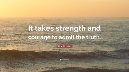 quote-strength-truth-533x300