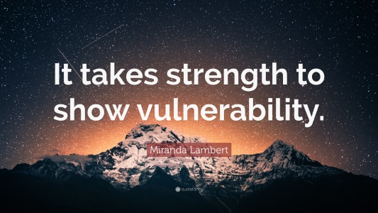quote-strength-vulnerability-533x300